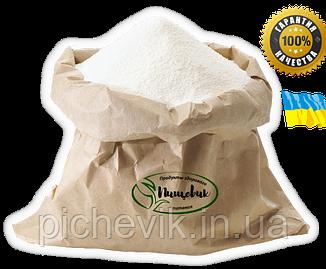 Сухие сливки 42% ГОСТ (Украина) вес:1 кг