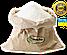 Сухие сливки 42% ГОСТ (Украина) вес:1 кг, фото 2