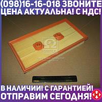 ⭐⭐⭐⭐⭐ Фильтр воздушный VW GOLF V, JETTA III 1.6 FSI 03-10 (пр-во HENGST)