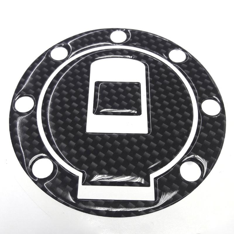 Наклейка на крышку бака Zongshen VIP качество