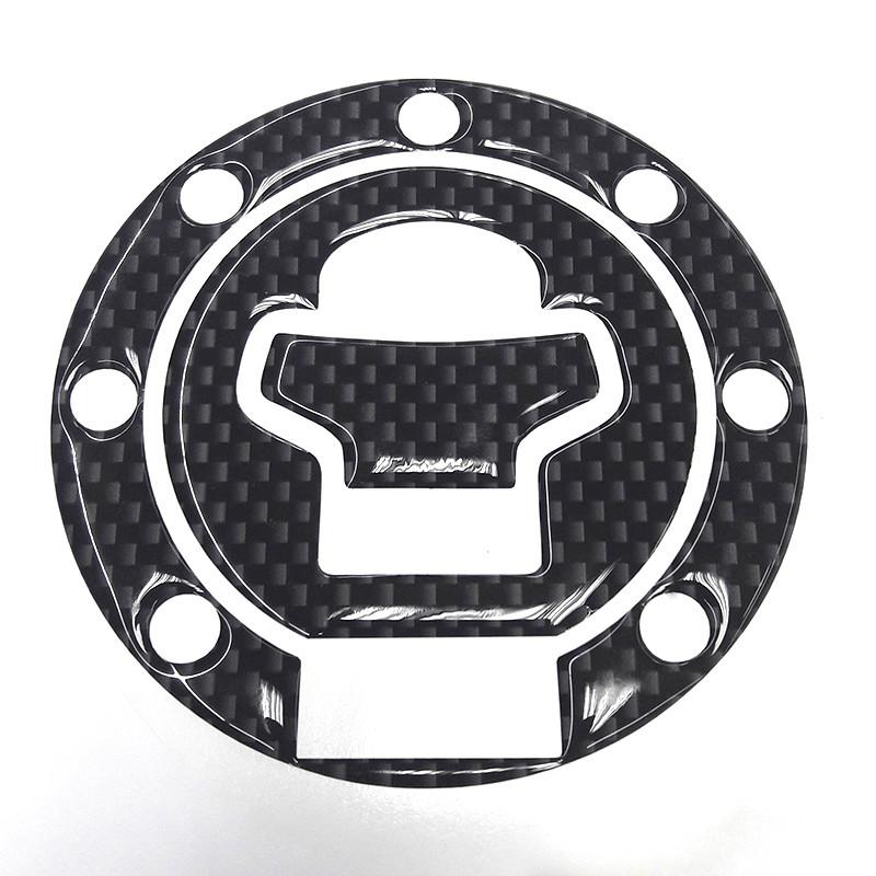 Наклейка на крышку бака Suzuki VIP качество