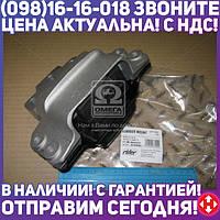 ⭐⭐⭐⭐⭐ Опора КПП ШКОДА OCTAVIA, ФОЛЬКСВАГЕН GOLF, CADDY 03- левая (RIDER)  RD.3904335707