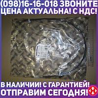 ⭐⭐⭐⭐⭐ Трос спидометра ОПЕЛЬ АСТРА F 91-98, VECTRA A 88-95, L=854 (RIDER)  RD.4166331515
