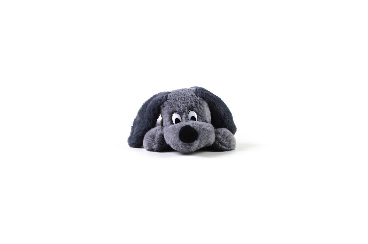 М'яка іграшка Собака подушка міні