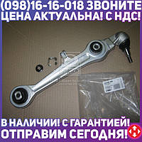 ⭐⭐⭐⭐⭐ Рычаг подвески ФОЛЬКСВАГЕН PASSAT, АУДИ A4, A6 передний нижний (конус=16 мм ) (RIDER)  RD.343022816