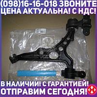 ⭐⭐⭐⭐⭐ Рычаг подвески СИТРОЕН JUMPY 95- ФИАТ SCUDO 94- передний правый (RIDER)  RD.343027066