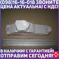 ⭐⭐⭐⭐⭐ Указатель поворота левый VOLKSWAGEN GOLF II 83-91 (пр-во DEPO) 441-1607L-US