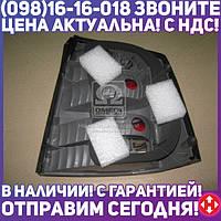 ⭐⭐⭐⭐⭐ Фонарь левый OPEL VECTRA C 02-09.05 (пр-во DEPO) 442-1927L-UE-CR