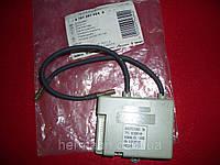 Блок (плата) розжига колонки Bosch WR 275...400-3KDB