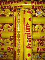 Агроволокно Премиум-Агро 23 г/м2  4.2х100 м