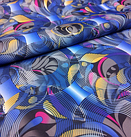 Купить ткань плащевка на украине пазлы via terra отзывы