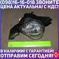 ⭐⭐⭐⭐⭐ Фара п/тум. левая CHERY JAGGI06-10 (пр-во TEMPEST)