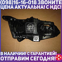 ⭐⭐⭐⭐⭐ Фара противотуманная правая ХЮНДАЙ ELANTRA 06-10 (производство  TEMPEST) ХЮНДАЙ, 027 0239 H2C