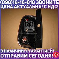 ⭐⭐⭐⭐⭐ Фонарь задний правый РЕНО DUSTER 10- (TYC)  11-C181-01-2B