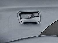 Ручка двери внутренняя, передняя правая Mitsubishi Outlander XL, 2008 г.в. 5716A180XA