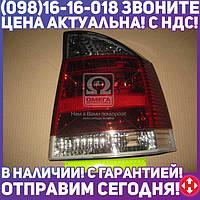 ⭐⭐⭐⭐⭐ Фонарь задний правый ОПЕЛЬ VECTRA C 02-05 (производство  TYC)  11-A317-A1-2B