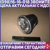 ⭐⭐⭐⭐⭐ Фара п/тум. левая=прав. FIAT DOBLO 05- (пр-во TYC)