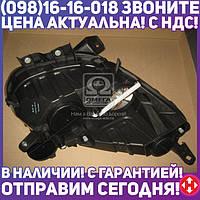 ⭐⭐⭐⭐⭐ Фара левая FIAT DOBLO 10- (пр-во TYC)