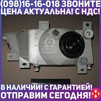 ⭐⭐⭐⭐⭐ Фара левая F. ESCORT (MK V-VI) 90-95 (пр-во TYC)