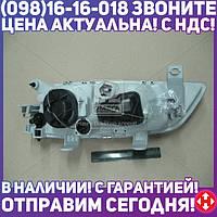 ⭐⭐⭐⭐⭐ Фара правая НИССАН PRIMERA 96-99 P11 (производство  TYC) НИССАН, 20-3649-05-2B
