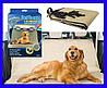 Коврик для животных PetZoom ST273