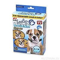 Нашийник для собак SL-519