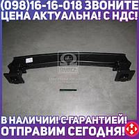 ⭐⭐⭐⭐⭐ Шина бампера передняя  F. TRANSIT CONNECT (пр-во TEMPEST)