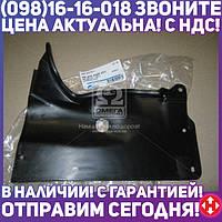 ⭐⭐⭐⭐⭐ Защита двигателя левая МАЗДА 3 04- (производство  TEMPEST)  034 0300 227
