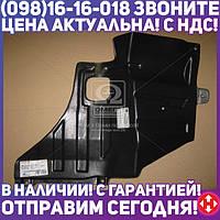 ⭐⭐⭐⭐⭐ Защита двигателя правая ШЕВРОЛЕТ LACETTI SDN (производство  TEMPEST) ШЕВРОЛЕТ,НУБИРA, 016 0111 228