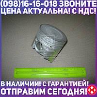 ⭐⭐⭐⭐⭐ Поршень цилиндра ВАЗ 2101, 2106 d=79,8 - C (производство  АвтоВАЗ)  21011-1004015