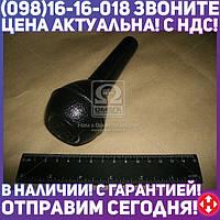 ⭐⭐⭐⭐⭐ Рукоятка рычага переключения ВАЗ 2107 (производство  ДААЗ)  21070-170308810