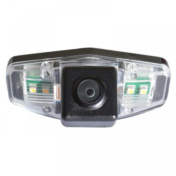 Штатная камера заднего вида Honda Aaccord 1996-2003г