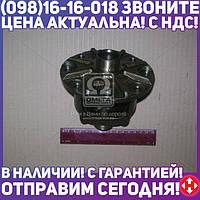 ⭐⭐⭐⭐⭐ Коробка дифференциалаВАЗ 2101, 2102, 2103, 2104, 2105, 2106, 2107 (производство  АвтоВАЗ)  21010-240301810