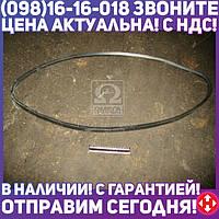 ⭐⭐⭐⭐⭐ Ремень С(В)-2000 (производство  ЯРТ)  С(В)-2000