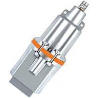 Насос вибрационный ДНІПРО-М УНВ-70 (71044000)