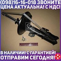 ⭐⭐⭐⭐⭐ Амортизатор подвески ТОЙОТА CAMRY передний правый Excel-G (производство  Kayaba) ТОЙОТА, 334338