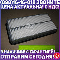 ⭐⭐⭐⭐⭐ Фильтр воздушный (пр-во Hengst)
