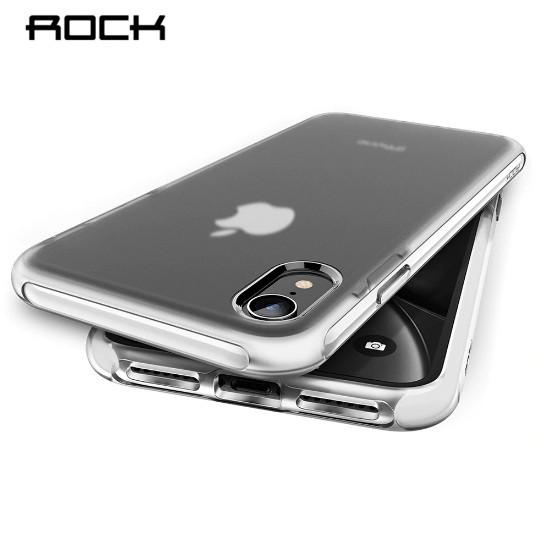 Противоударный чехол для Apple iPhone XR Rock Guard Series