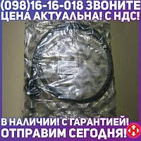 ⭐⭐⭐⭐⭐ Трос спидометра FORD SIERRA 87-93, L=2940 (RIDER) RD.4166131524