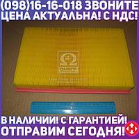 ⭐⭐⭐⭐⭐ Фильтр воздушный SKODA /U734 (пр-во CHAMPION) CAF100734P