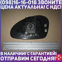 ⭐⭐⭐⭐⭐ Вкладыш зеркала правый СИАТ ALTEA 04- (производство  TEMPEST) СИАТ,ИБИЦA  4,ТОЛЕДО  3, 044 0496 432