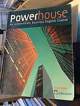 Power house Intermediate Business Course