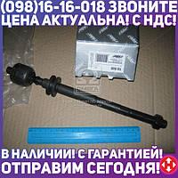 ⭐⭐⭐⭐⭐ Тяга рулевая ФОЛЬКСВАГЕН TRANSPORTER IV 90-03(RIDER)  RD.322422307