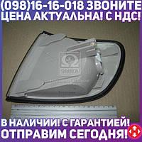 ⭐⭐⭐⭐⭐ Указатель поворота правый AUDI A6 94-97 (пр-во DEPO) 441-1512R-UE