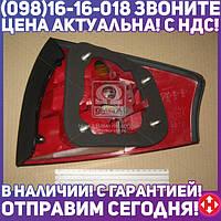 ⭐⭐⭐⭐⭐ Фонарь левый AUDI A6 97-00 (пр-во DEPO) 441-1943L-UE