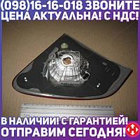 ⭐⭐⭐⭐⭐ Фонарь правый ТОЙОТА COROLLA 06-09 (производство  DEPO) ТОЙОТА, 212-1329R-LD-UE