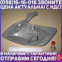 ⭐⭐⭐⭐⭐ Указатель поворота правый TOYOTA CAMRY 97-01 (пр-во DEPO) 212-15F5R-AE
