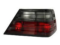 Фонарь задний Mercedes E-Class (W124) 1993-1994 правый бело-красный 440-1910R-UE-SR Код:883688122