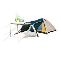 Четырехместная палатка, Denver 4-х местная