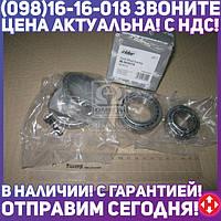 ⭐⭐⭐⭐⭐ Подшипник ступицы Mercedes (W210) передний (RIDER)  RD.34155124